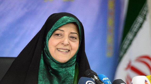 İran'da koronavirüse yakalanan bürokrat sayısı 3 oldu