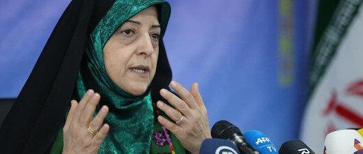 İran'daki<br>üst düzey yetkili de yakalandı
