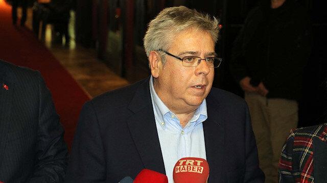 Avrupa Parlamentosu Raportörü Sanchez'den İdlib açıklaması: Türk askerleri için çok üzgünüm