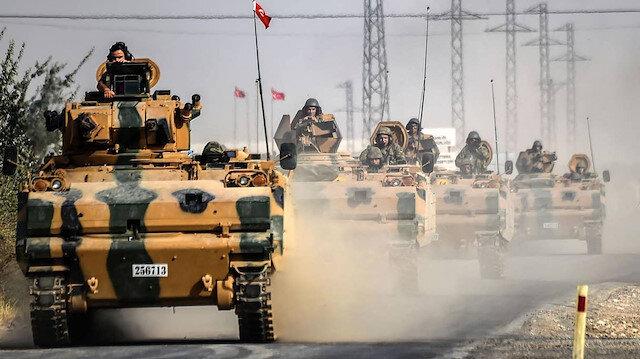 Dünya basını İdlib'deki saldırının sonrasını tartışıyor: Suriye'deki savaşın seyri değişebilir