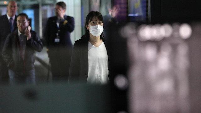 Dünya Sağlık Örgütü'nden 'koronavirüs' açıklaması: 'Çok yüksek'e çıkarıldı