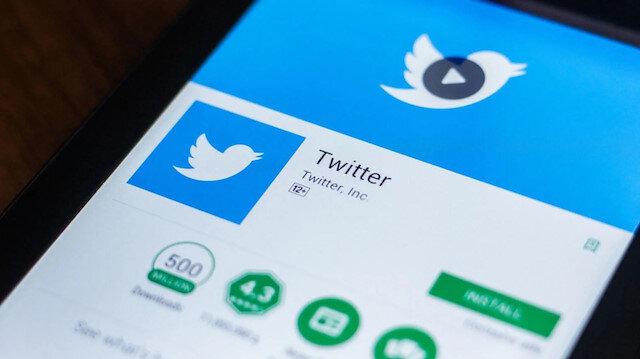 Manipülasyonları önlemek için sosyal ağlara kısıtlama geliyor