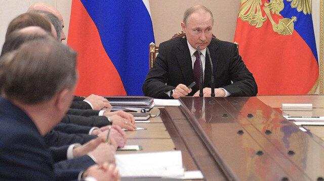 Moskova yalan söylüyor: Çelişkili beyanlarla skandalın üzerini örtme çalışıyorlar