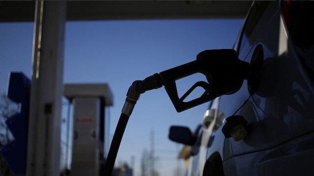 Motorin ve benzinde fiyat artışı