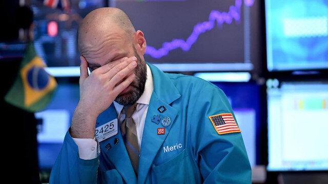 5 milyon şirket riskte: 1 trilyon dolarlık kayıp yaşanabilir