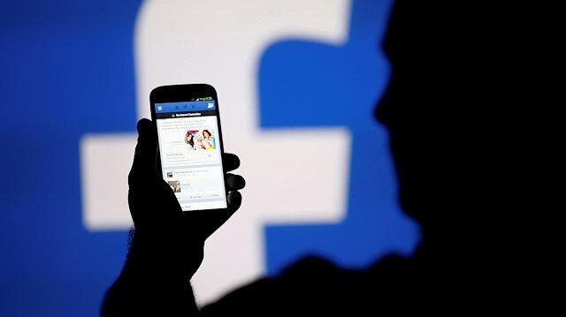 Rusya sosyal medya botları dezenformasyon yapmaya çalışıyor