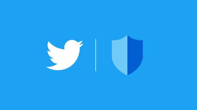Twitter, insanlık dışı ifadeleri tamamen yasaklıyor