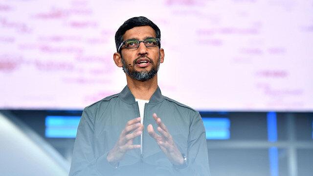 Coronavirüs endişesiyle iptal edilen teknoloji konferansları 1 milyar dolarlık kayba neden oldu