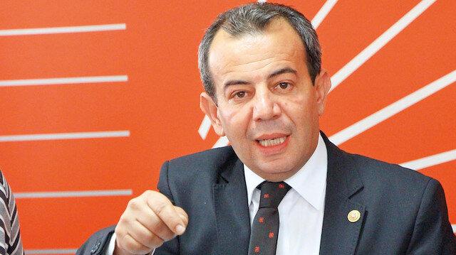 HDP, CHP'yi Bolu'da mahkemeye verdi: Oylarımızı geri verin