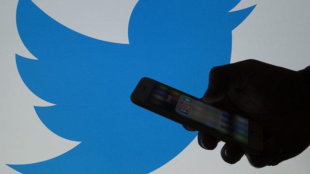 Twitter, Donald Trump'ın retweet'lediği videoyu 'manipüle edilmiş medya' olarak etiketledi