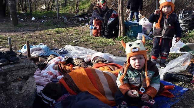 Η Γερμανία θα δεχτεί «μικρά και αβοήθητα» παιδιά στην Ελλάδα
