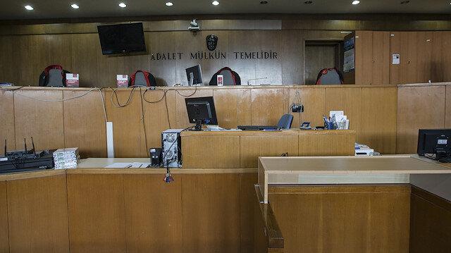 FETÖ'nün 7 Şubat 2012'deki 'MİT kumpasına' ilişkin hazırlanan iddianame kabul edildi