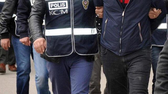 FETÖ davasında 19 tutuklama