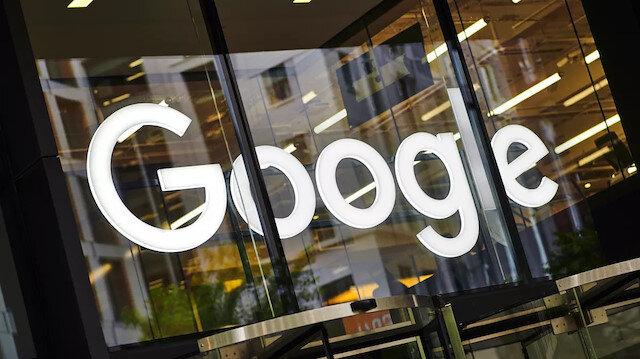Google, Koronavirüs maskesi reklamlarını tamamen engelliyor