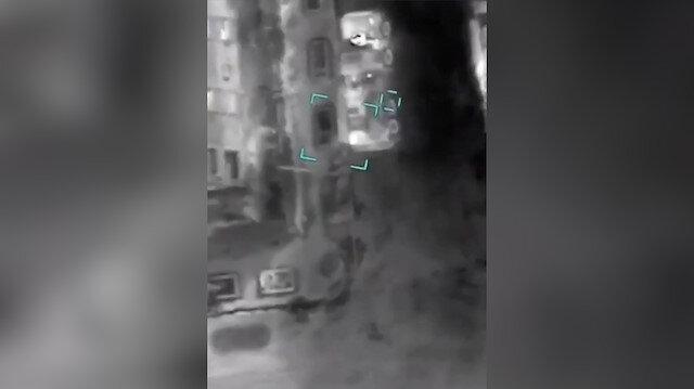 Rus ordusunun 'Pantsir'lerimiz vurulmadı' açıklamasına görüntülü yanıt: Emin misiniz?