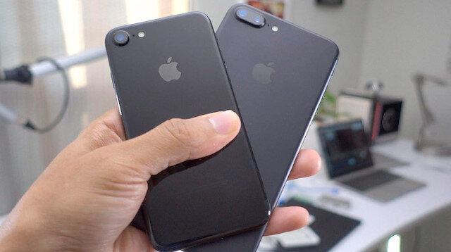 Apple telefonlara koronavirüs önlemi