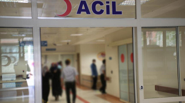 Koronavirüste 'seyahat öyküsü' uyarısı: Yurt dışına çıkmayan hastanelere başvurmamalı!