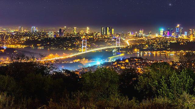 İstanbul'da beklenen depremle ilgili önemli açıklama: 6.7 milyon kişi etkilenebilir