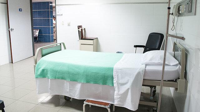 Bakanlık tek tek açıkladı: İşte koronavirüs testinin yapıldığı 25 hastane