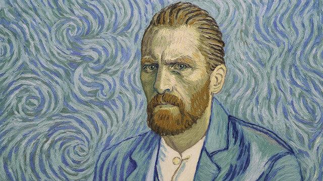 'Hüzün asla sona ermeyecek' Van Gogh
