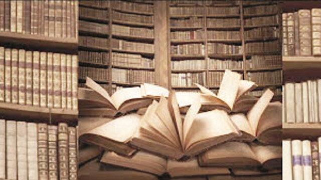 Edebiyat zevki  ölçülebilir mi?