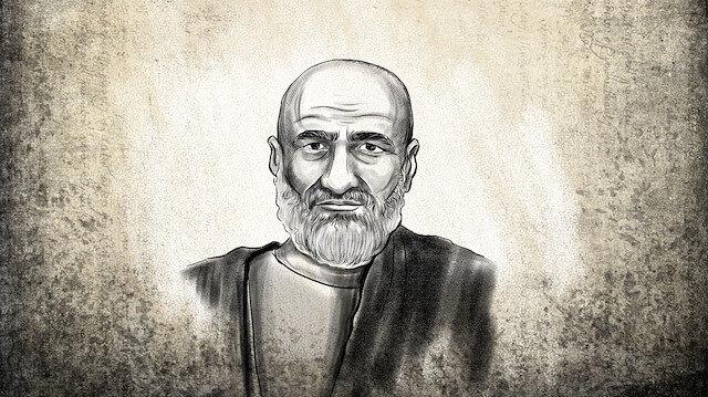 Hududun Gandi'si: Abdulgaffar Han