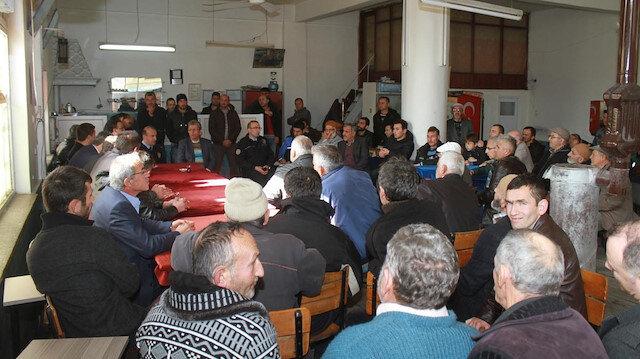 İçişleri Bakanlığı duyurdu: Kafeler, nargile salonları, kahvehaneler kapatılıyor