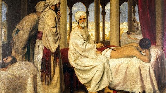İslam toplumunda salgın hastalıklarla nasıl baş edildi: 3 günde 70 bin kişi hayatını kaybetti