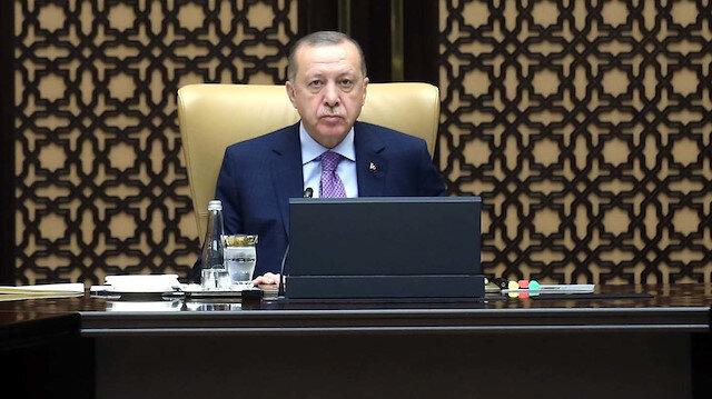 Gözler Ankara'da: Koronavirüse karşı tedbir paketi gelecek
