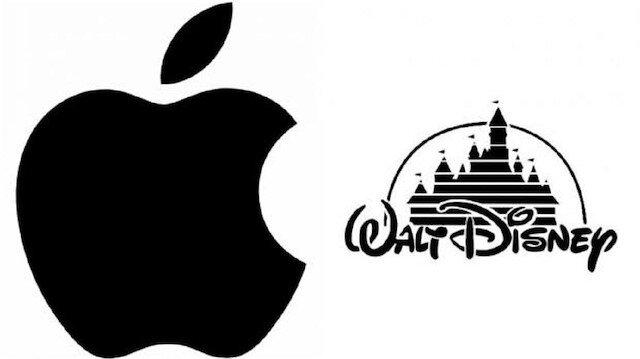 Apple, Disney'in hisselerini satın alma yolunda