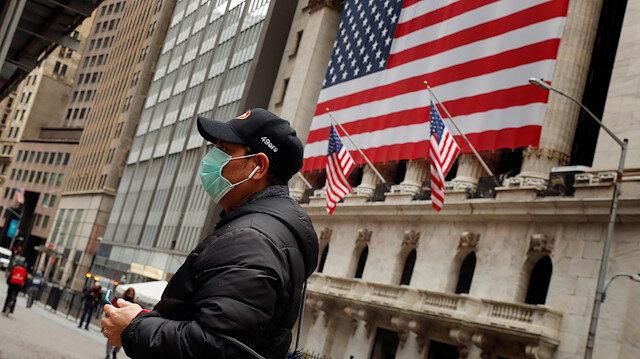 'Koronavirüs' dönemi herkesin merak ettiği ekonomide ne olacak?