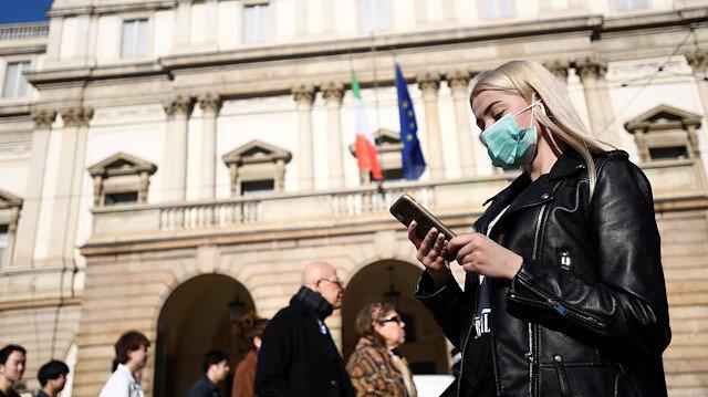 Herkesin merak ettiği soruyu uzmanlara sorduk: Koronavirüsün etkisi sıcak havalarda azalacak mı?
