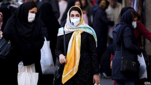 İran'da felaket senaryosu: Ulusal işbirliği sağlanmazsa 3.5 milyon kişi ölebilir