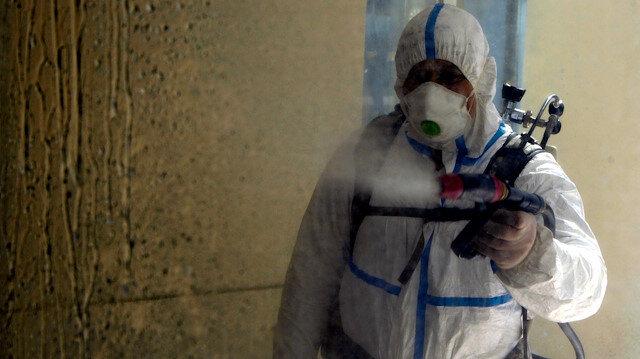 Türkiye'nin koronavirüs ile ulusal mücadelesi: Dünyaya örnek oldu