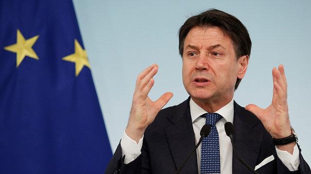 İtalya: Yeni kısıtlayıcı önlemler almayacağız