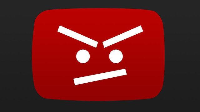 Anket firmalarının öngöremediği politik güç: Youtube