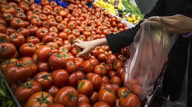 Ticaret Bakanı Pekcan'dan 81 il valiliğine talimat: Seçmece sebze ve meyve satışı yasaklandı