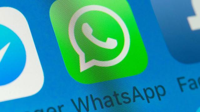 Dünya Sağlık Örgütü koronavirüs Whatsapp hattı kurdu