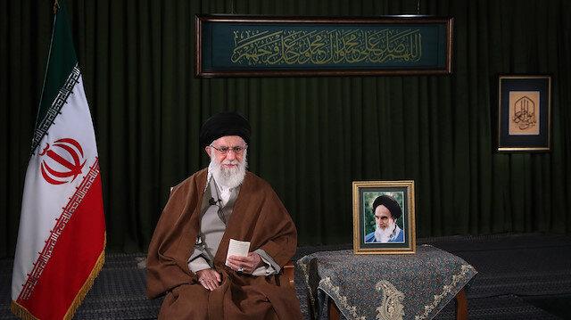 İran'ın salgınla mücadelesi ülkenin itibar kaynağı