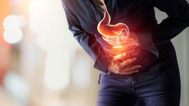 Çinli uzmanlar uyardı: Koronavirüste yeni semptomlar ortaya çıktı