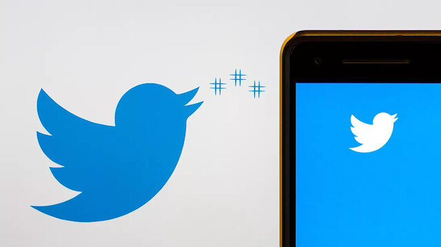 Twitter, Koronavirüs hakkında yanlış bilgiler içeren tweet'leri yasaklıyor