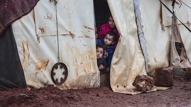 Suriye Raporu: Bizleri bekleyen insanlık