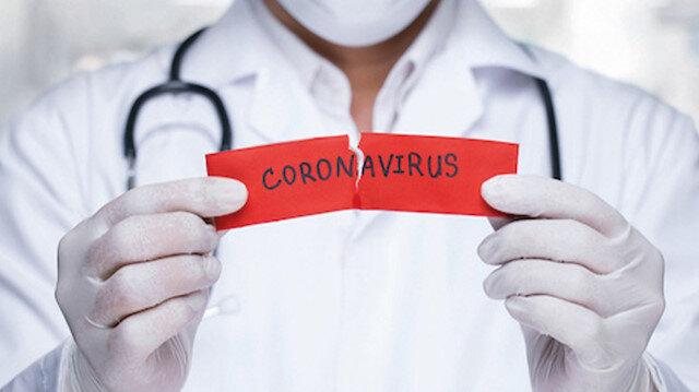 Koronavirüsü ciddiye aldık