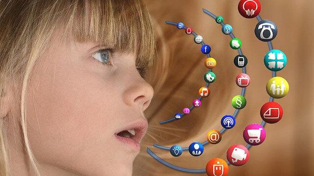 Uzmanlardan 'Sosyal medyadaki koronavirüs içeriklerinden çocukları koruyun' uyarısı
