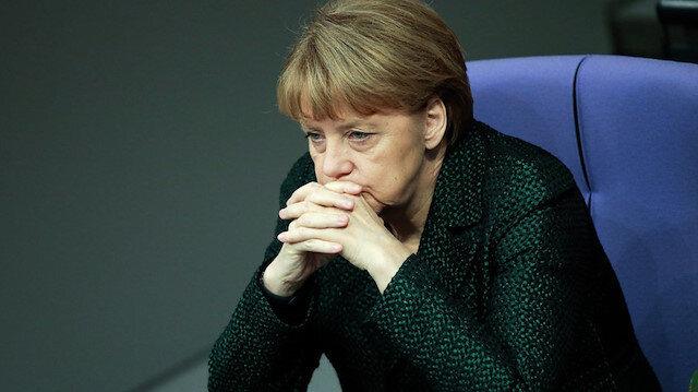 Avrupa'da liderler çuvalladı:Panik açıklamaları peş peşe gelirken yeterli tedbir alınmıyor