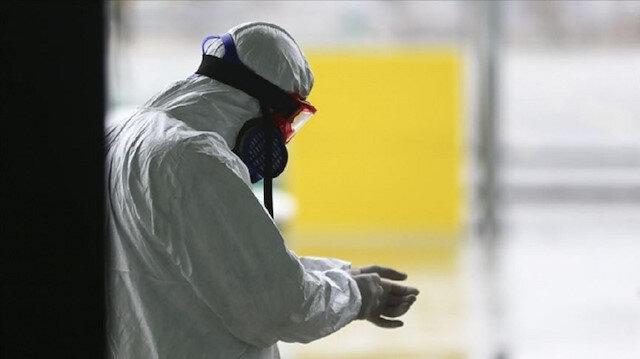 İçişleri Bakanlığı: Asılsız koronavirüs paylaşımları yapan bin 748 hesap tespit edildi