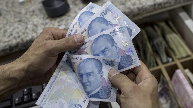 Ziraat Bankası, Vakıfbank ve Halkbank kredi ödemelerini erteliyor