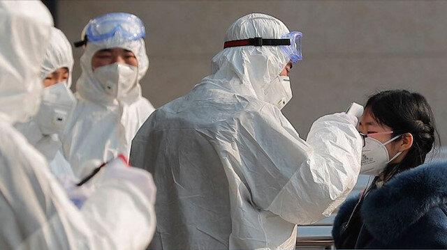 Wuhan kentindeki doktorun iddiaları dünya gündemine düştü: Gerçekler söylenmeli