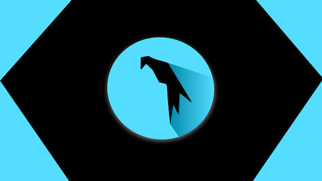 Linux işletim sistemi yeni sürümünü duyurdu
