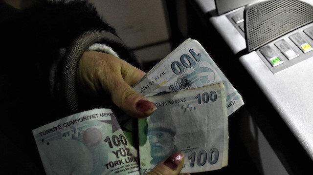 Banka sayısı 12'ye çıktı: Kredi borçlarını erteleyecekler